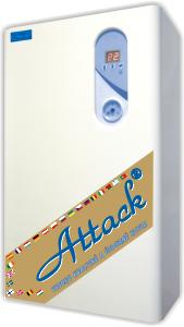 attack elektrikatlad