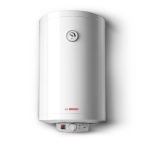 Bosch Tronic boiler
